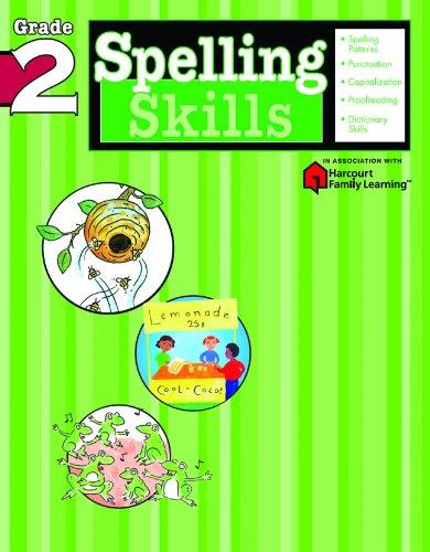 spelling-skills-grade-2-flash-kids-harcourt-family-learning