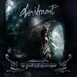 The Great and Secret Show by Devilment (2014-08-03)