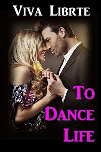 To Dance Life