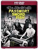 Passwort: Swordfish [HD DVD] -