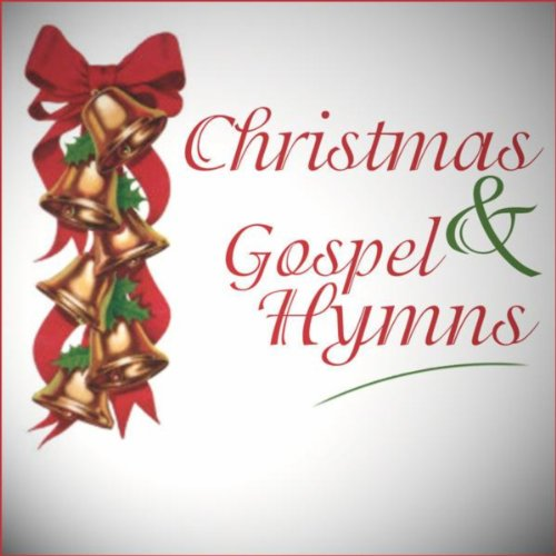 Christmas & Gospel Hymns