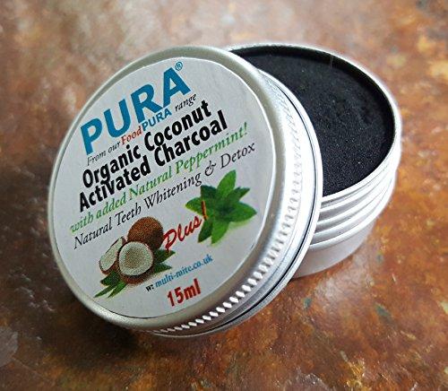 purar-fine-coconut-20ml-activated-charcoal-powder-plus-peppermint-organic-teeth-whitening-detox