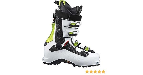 Dynafit Damen Skischuh Beast 2017 Skischuhe