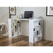 NOVA Scrivania - Scrivania per computer - Scrivania ufficio -