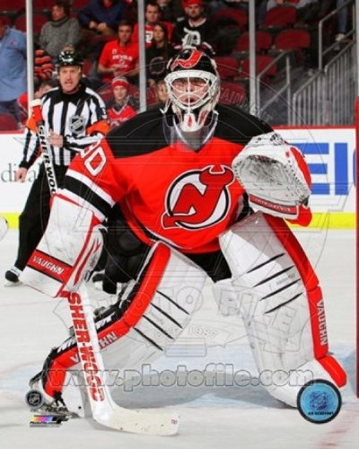 martin-brodeur-2013-14-action-photo-print-2032-x-2540-cm