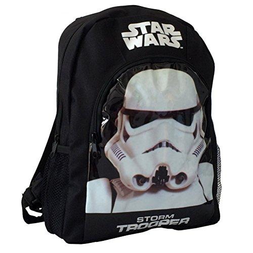 star-wars-storm-trooper-sports-backpack