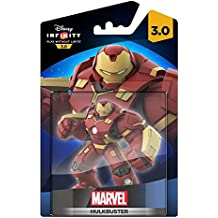 Figurine 'Disney Infinity' 3.0 - Hulk Buster
