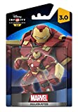 Infinity 3.0: EU Hulkbuster Figurina