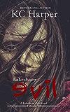 Lakeshore Evil: A Lakeshore Evil Novel