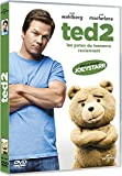 Ted 2 [Francia] [DVD]