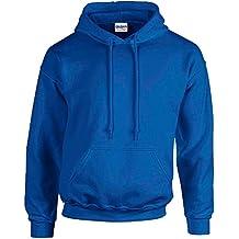 info for 33734 c281b Suchergebnis auf Amazon.de für: blauer hoodie damen