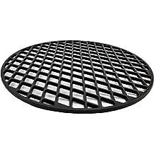 suchergebnis auf f r grillrost 54 cm. Black Bedroom Furniture Sets. Home Design Ideas