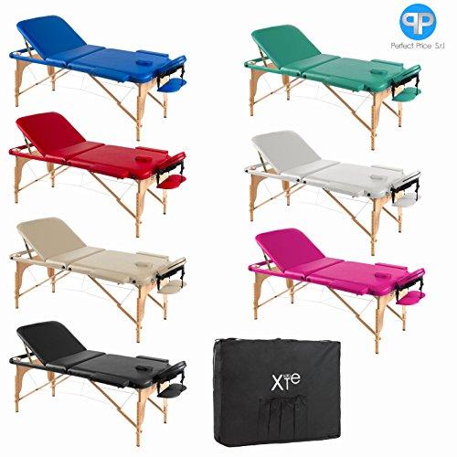 lettini massaggio palermo usato | vedi tutte i 72 prezzi! - Lettino Per Massaggio Usato Milano