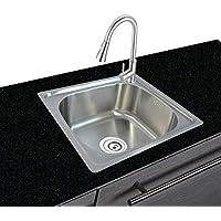 Amazon.it: Ultimi 90 giorni - Lavelli da cucina / Impianti per la cucina ...
