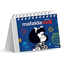 Amazon.es: accesorios mafalda - 3 estrellas y más