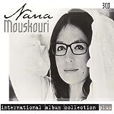 International Album..