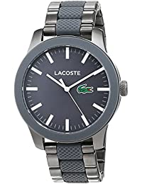 Lacoste Herren-Armbanduhr 2010923