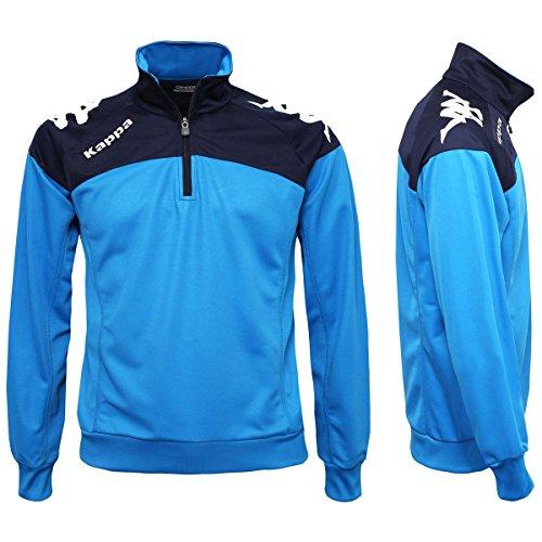 sudadera-kappa4soccer-vuino-azure-blue-l