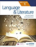 Language and Literature for the IB MYP 1 (Myp by Concept 1)