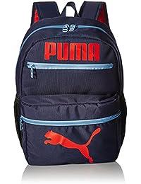401092f733 Amazon.co.uk: Puma - School Bags, Pencil Cases & Sets: Luggage