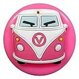 VW Camper Van Wohnmobil Packwagen Silikon Form für Kuchen Dekorieren, Kuchen, kleiner Kuchen Toppers, Zuckerglasur Sugarcraft Werkzeug durch Fairie Blessings