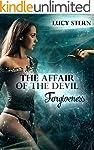 The Affair of the Devil 03: Forgivene...