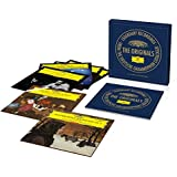 The Originals: 6 Classic Recordings [Vinyl LP]