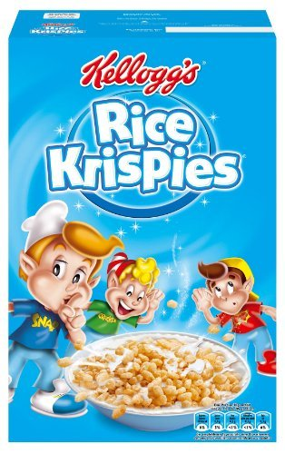 kelloggs-rice-krispies-375g