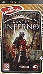 Essentials Dante's Inferno