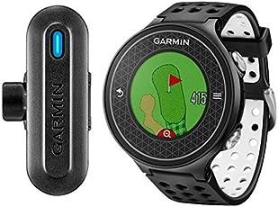 Golf Entfernungsmesser Uhr Test 2017 : Bushnell golf app wireless platz updates und smartphone