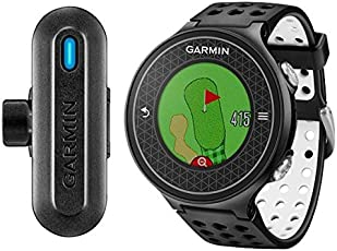 Garmin X10 Gps Entfernungsmesser : Garmin archive golf entfernungsmesser