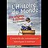 Histoire du Monde, des origines à demain