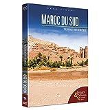 Maroc du sud : Terre Berbère