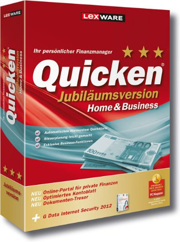 quicken-homebusiness-2012-ev-jubilaumsversion-version-2000