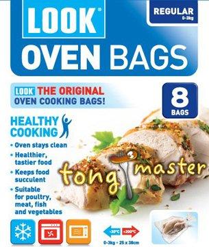 confezione-da-5-sacchetti-per-la-cottura-in-forno-a-una-normale-campo-8-sacchi-da-3-kg