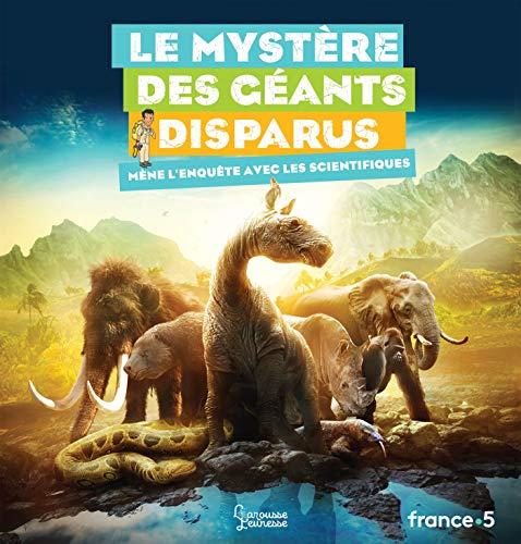 """<a href=""""/node/178358"""">Le mystère des géants disparus</a>"""