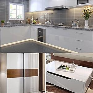 Tapete für Küche | Dein-Wohntrend.de