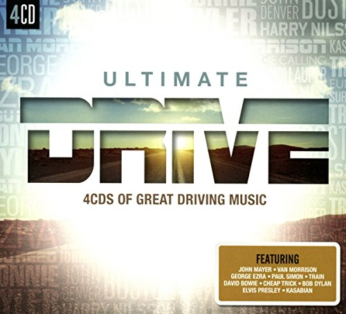 ultimate-drive