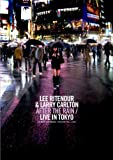 After The Rain / Live In Tokyo