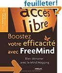 Boostez votre efficacit� avec FreeMin...