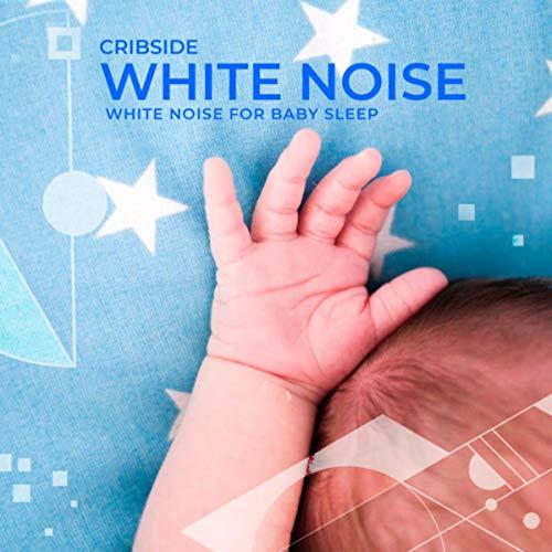Cribside White Noise