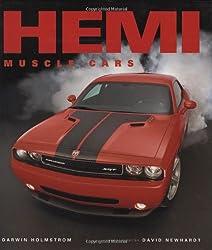 Hemi Muscle Cars