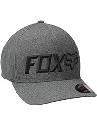 Fox Flexfit Cap Sonic Corp