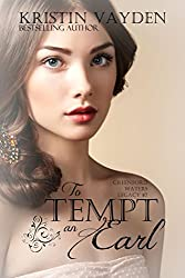 To Tempt an Earl (English Edition)