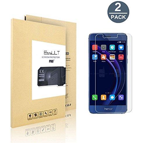 2-packhuawei-honor-8-pellicola-protettivaeasyult-2-pack-pellicola-protettiva-in-vetro-temperato-per-