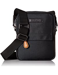 e1493d4d2743e Amazon.in  Ted Baker - Bags   Backpacks  Bags