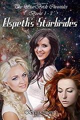Elspeth's StarBrides Paperback