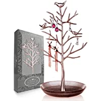 Joy Jewelry Tree | luxurious Jewelry stand