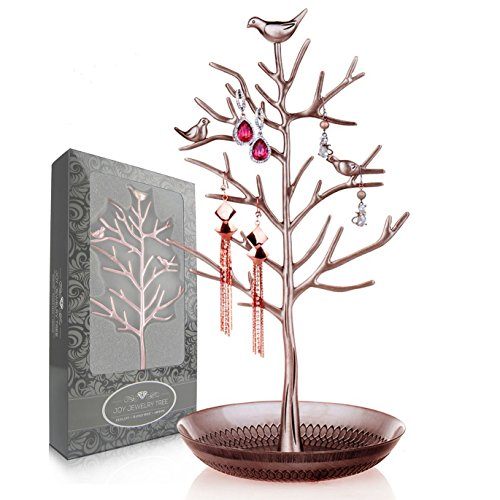 joy-jewelry-tree-luxurious-jewelry-stand-display-rack-tower-dimensioni-altezza-e-grandi-15-cm-l-x-33