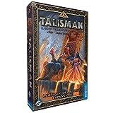 Giochi Uniti GU263 - Gioco Talisman: Lande di Fuoco